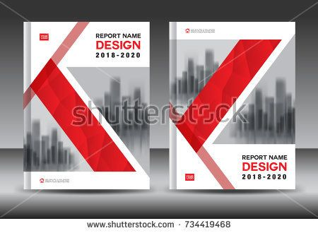 139 best Cover design images on Pinterest - advertisement brochure
