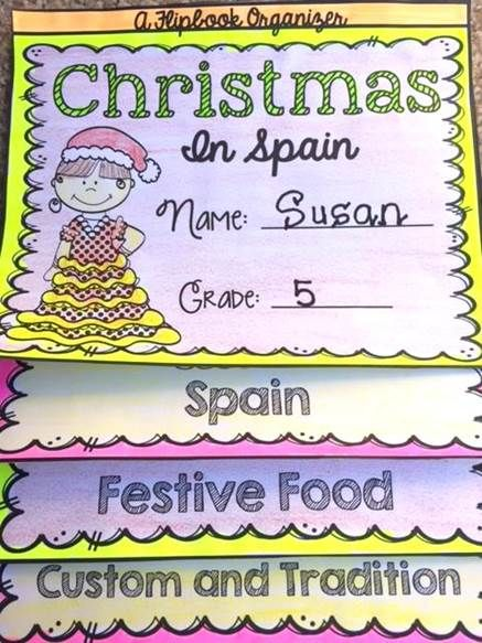 34 best Christmas Around the World images on Pinterest | Christmas ...