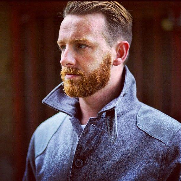 beardsftw beautifulbeardcollection