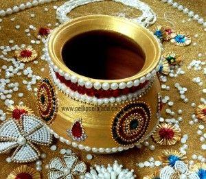 Order Garigamuntha/ Ireni- kunda Online