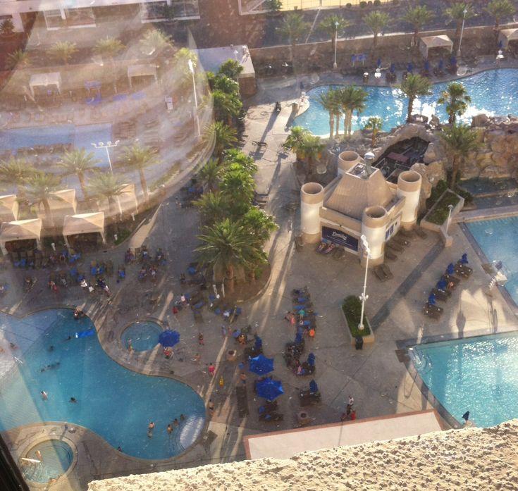 1000 Ideas About Excalibur Las Vegas On Pinterest Nevada Las Vegas And Las Vegas Strip