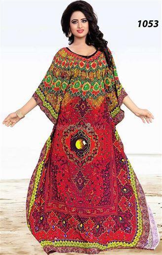Latest caftan couture top tunic style modern kaftan online boutique http://www.designersandyou.com/kaftan-dresses  #Latest #Caftan #Couture #Top #Tunic #Style #Modern #Kaftan #Online #Boutique #Designersandyou #LatestKaftan #Party #Wear #PartyWearKaftan #StylishCaftan #CasualKaftan #Daily #DailyWearKaftan