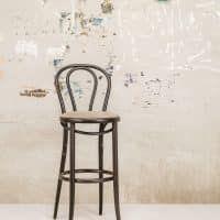 Die 25+ besten Stuhl designklassiker Ideen auf Pinterest ... | {Hocker designklassiker 74}