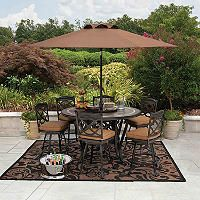 Find This Pin And More On Outdoor Furniture By Tschoenhardt.