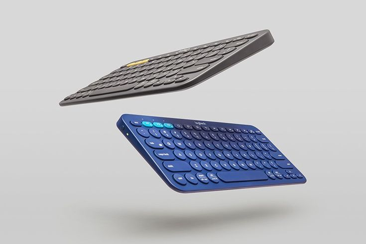 logitech-feiz-design-studio-k380-bluetooth-keyboard-designboom-08
