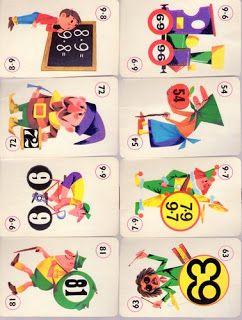 Marci fejlesztő és kreatív oldala: játék
