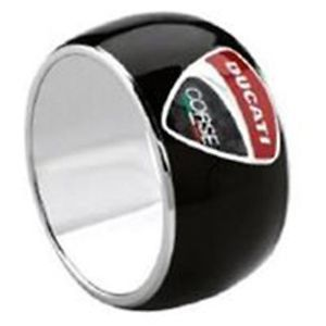 DUCATI-JEWELS-Anello-Ring-small-size-27