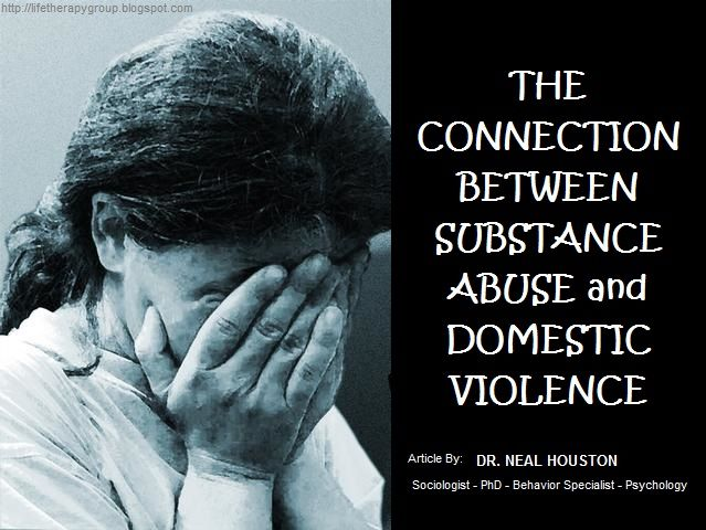 "research indicates half of the women in the country experience domestic violence More than one in three women in the united states will experience intimate partner violence  nearly half of all women and men in  research indicates that ""in."