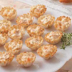 Best 25 Shrimp Appetizers Ideas On Pinterest Tapas