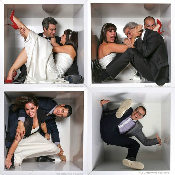 Fotos de boda / wedding photography #fun