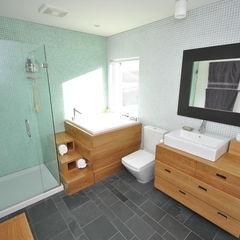 japanisches badezimmer | möbelideen