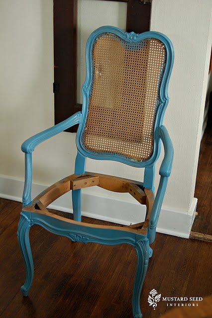 73 Best Rocking Chair Redo Images On Pinterest Painted