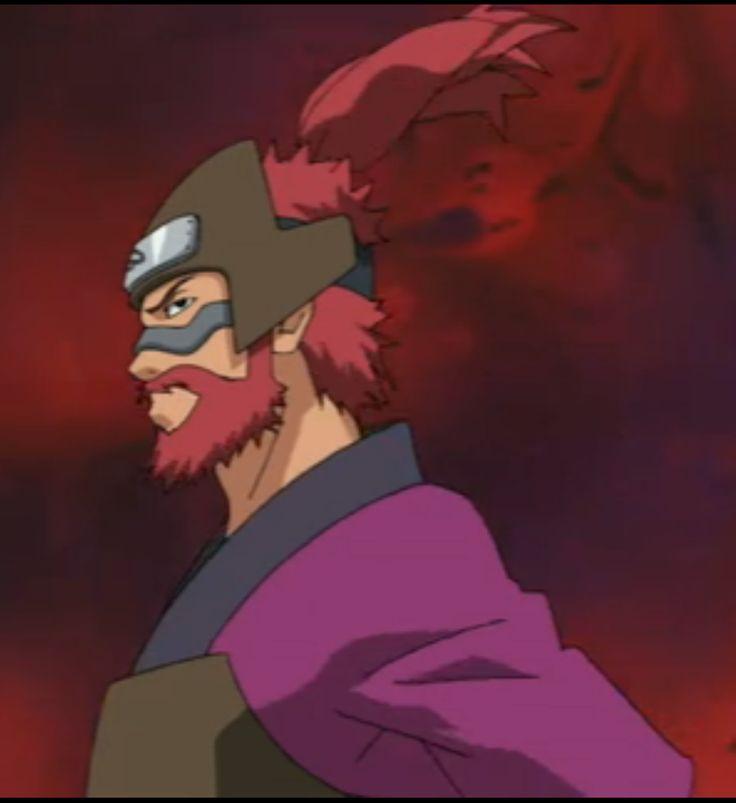 1132 best images about NARUTO on Pinterest   Sasuke uchiha ...