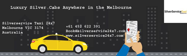 #Luxury #Silver #Cabs In #Melbourne, our main goal is to provide professional and #affordable #transportation services across the all Melbourne area. Our fully managed, trustworthy service allows you to spend more time on what's important to you. Just leave the rest to us.