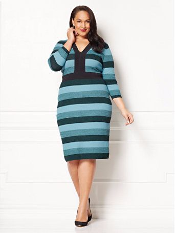New Eva Fall Collection On Sale Now ? Including Plus Sizes http://www.carol.hub4deals.com/store-coupons?s=New-York-and-Company #NewYorkandCompany #womensfashion #EvaCollection #fall