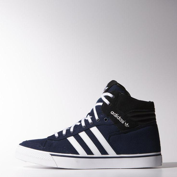 Mit diesem Schuh für Männer werden einem Basketball-Klassiker tolle Farben  und jede Menge Tragekomfort