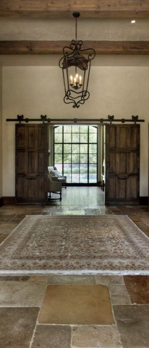 25 Best Ideas About Spanish Style Decor On Pinterest Spanish Style Spanish Style Homes And Spanish Architecture