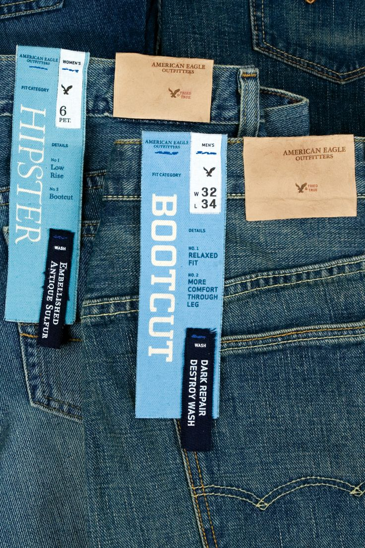 Duke men s strong buckle jeans cargo amp trouser rawhide leather belt -  Google Http Www Ideasupply Org Wp