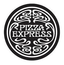 Restaurant Review needed. at Pizza Express Get £100 Free at Pizza Express, one of the most popular Italian restaurant chains in the UK, with restaurants all over the country and a wide range.