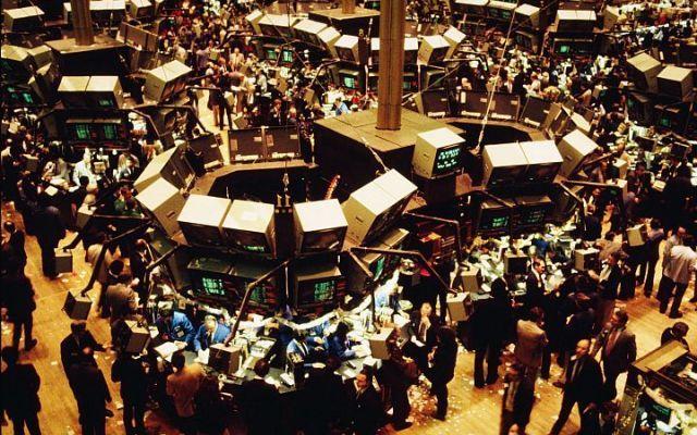 La Borsa, ecco come funziona il mercato azionario Da Advisor Abbate, CEO OXORA –  Si dicono normalmente borse o mercati finanziari e rappresentano i luoghi dove i diversi prodotti finanziari vengono negoziati, ma non solo. Infatti, vi possono essere #advisorabbate #oxora #economia