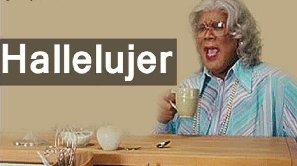 17 Best Images About Madea Quotes On Pinterest: 45 Best Images About Madea Is My Homegirl On Pinterest