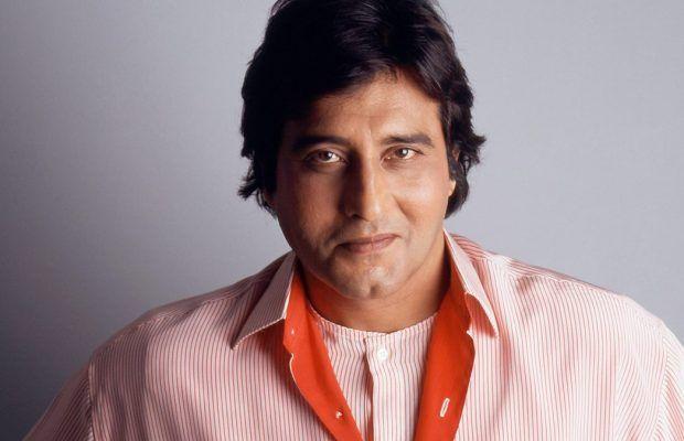 Texslink Concept: Bollywood actor, Vinod Khanna, dies at 70