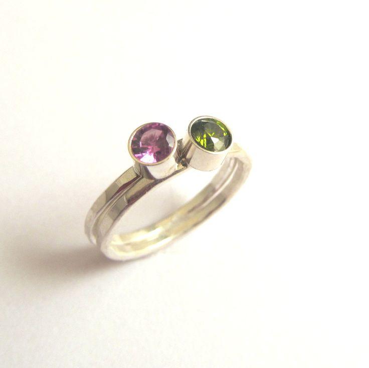 Rings  Cda