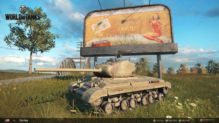 world of tanks gold cheat engine