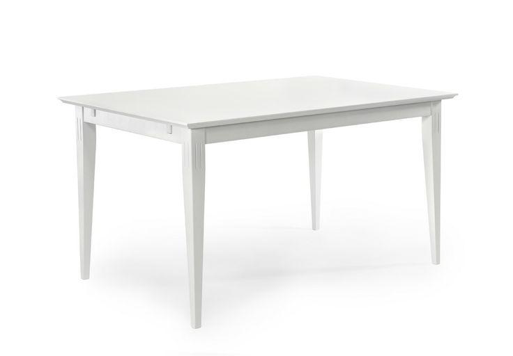 vitt matbord - Sök på Google
