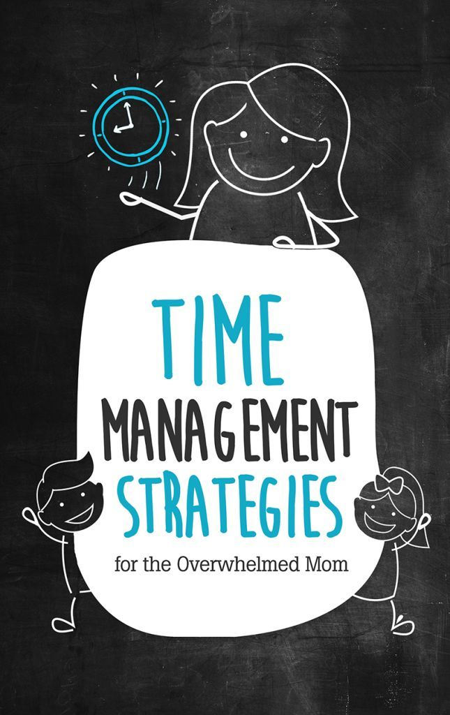 Get Time Management Strategies for the Overwhelmed Mom when you subscribe to my newsletter. This 28-page ebook is chock-full of practical tips and advice for moms on how to feel less overwhelmed.