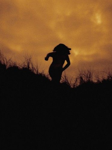 Paul Kooiker, Hunting and Fishing #7