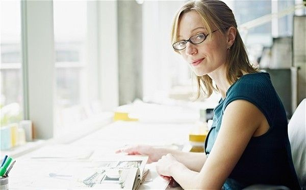 Quick Cash Loans Now- Get Instant Payday Loans Help To Handle Consistent Situations