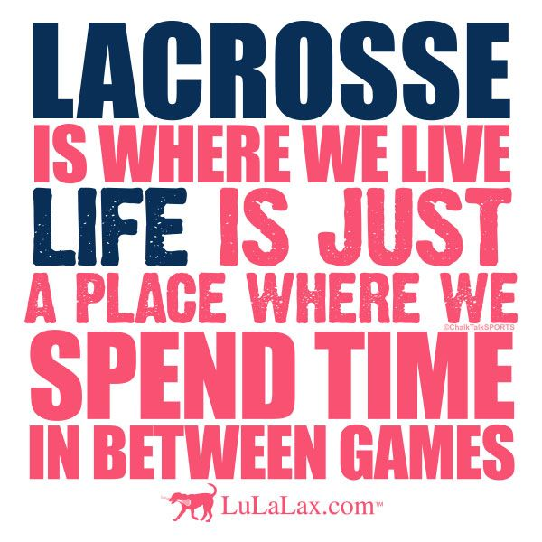 Lacrosse Quotes | 90b23d7b57f79e2b31b6aa5bd684aeec lacrosse quotes sport quotes
