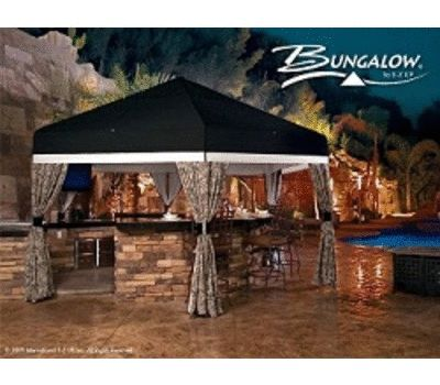 Ez Up Canopy Pop Up Canopy Tent Wedding & 19 best pop-up coffee bar images on Pinterest | Pop up Canopy ...