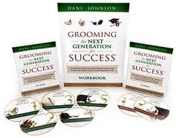 """http://www.empowernetwork.com/freedomlife/blog/grooming-the-next-generation-leader/?id=freedomlife Let's gather a group of like-minded Parents to form a """"Study Group"""" that will go through this Grooming the Next Generation Leader program with Audios &/or Videos support… http://www.empowernetwork.com/freedomlife/blog/grooming-the-next-generation-leader/?id=freedomlife"""