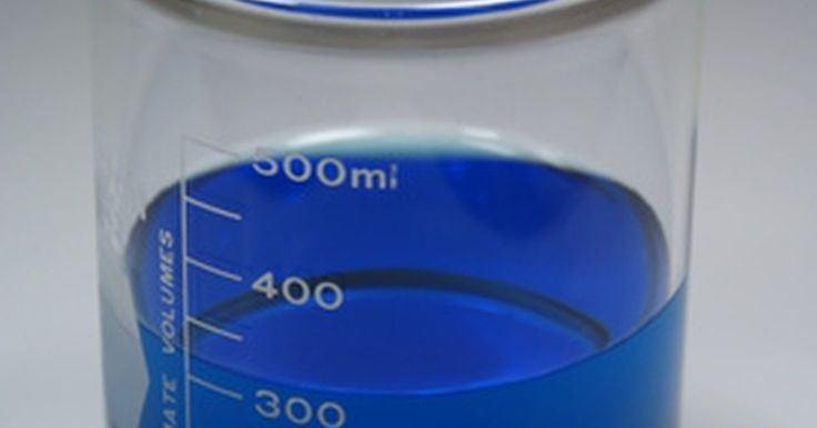 Cómo convertir mililitros a gramos. Si tienes una cierta cantidad de líquido, puedes querer saber cuánto pesa. Puedes determinarlo sin una balanza convirtiendo de mililitros a gramos. Es importante tener en cuenta que los diferentes fluidos tendrán distintos pesos debido a que algunos son más densos que otros. Por causa de esto, no hay un multiplicador estándar para la conversión de ...