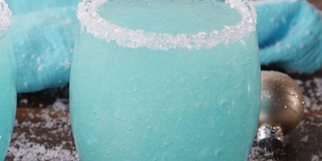 Drunk Jack Frosties Will Help You Survive Winter  - Delish.com