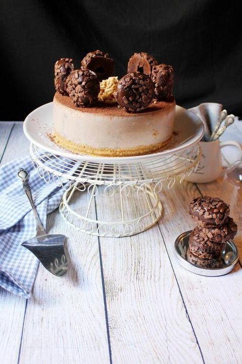 tarta-de-donetes-sin-hornos-deliciosa-facil-en-casa