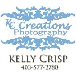 Kelly Crisp, Photographer - Monitor, AB