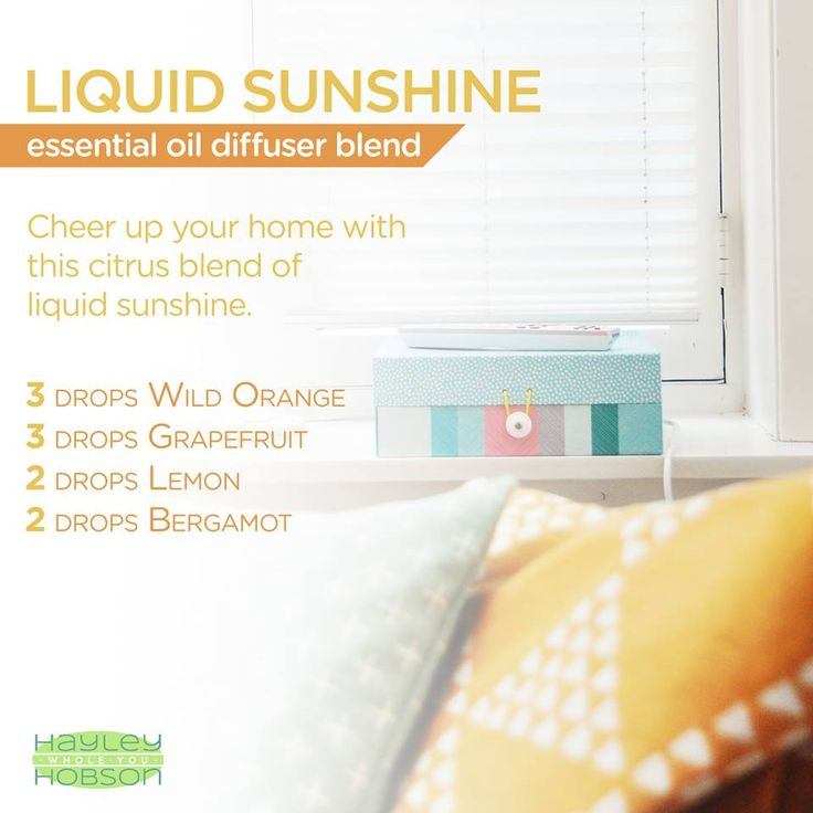 I love trying different citrus blends in my diffuser, they smell so great! This oil blend is a perfect one to cheer up your home, especially if you're having company over. The Lemon, Grapefruit, Lemon, and Bergamot essential oils are all known for uplifting mood, so putting them all together is sure to have everyone feeling great! www.hayleyhobson.com