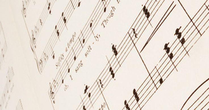 Cómo transcribir un archivo MIDI a una partitura. Los archivos de música MIDI contienen información de texto digital, a diferencia de otras fuentes de audio. Los programas pueden convertir ese texto en instrucciones que una computadora usa para producir sonidos o piezas musicales. Debido a que la información es digital, la computadora reconocerá cada nota reproducida y cada instrumento que las ...