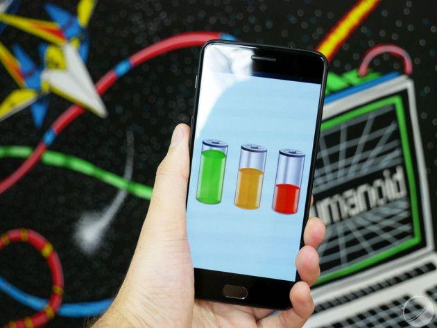 Tech'spresso : L'autonomie reboostée du OnePlus 5, le chiffre d'affaire de Facebook et Windows 10 avec Android - http://www.frandroid.com/actualites-generales/450614_techspresso-lautonomie-reboostee-du-oneplus-5-le-chiffre-daffaire-de-facebook-et-windows-10-avec-android  #ActualitésGénérales