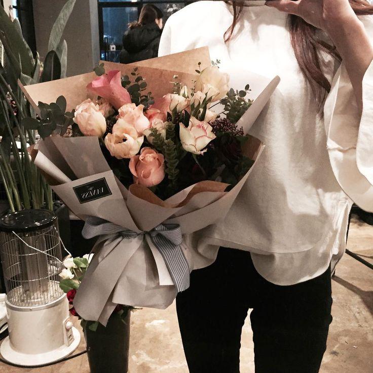 25+ Best Ideas About Flower Shop Decor On Pinterest