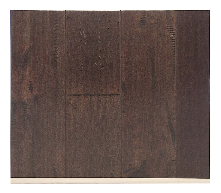 Hand Scraped Maple Oxford By Vintage Hardwood Flooring: 1000+ Images About Maple Hardwood On Pinterest