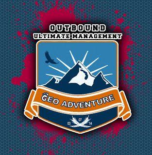 Outbound Murah Lembang Bandung - Geo Adventure Indonesia: OUTBOUND FUN TEAM BUILDING GEO ADVENTURE INDONESIA...