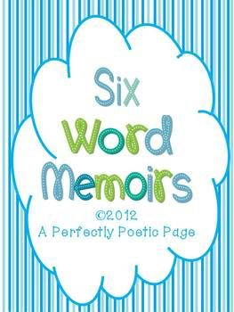best School Age Reading   Writing images on Pinterest