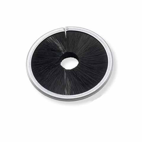 Inner roller brush in Classic Hareware Co., Ltd