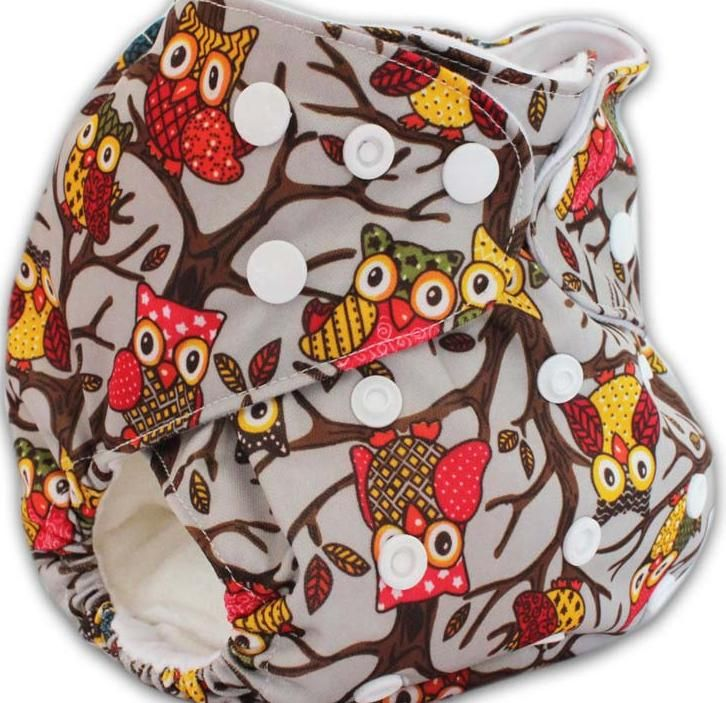 cloth diapers,best organic diapers