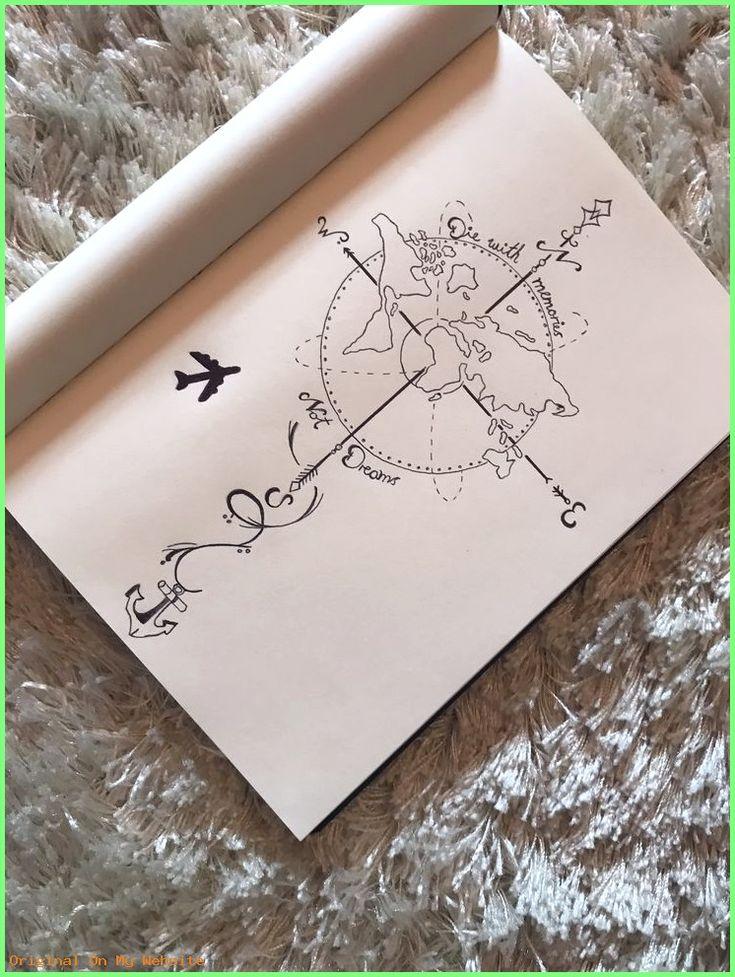 Kunst Zeichnungen – Stetchs  #artdrawings #artdrawingsaesthetic #artdrawingsbeautifulwomen #a…