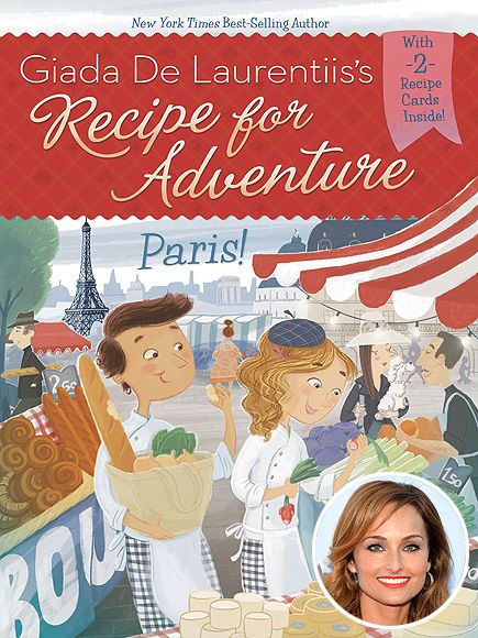 Wonderful French stories in English about food #Frenchfoods   #foodstoriesforkids